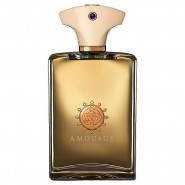Amouage Jubilation Xxv Cologne for Man