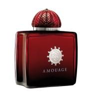 Amouage Lyric perfume for Women