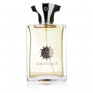 Amouage Silver EDP Spray