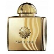 Amouage Gold Perfume For Women