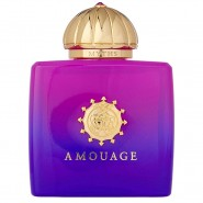 Amouage Myths Perfume for Women