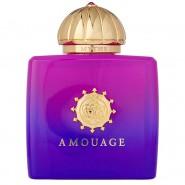 Amouage Myths Perfume for Women