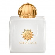 Amouage Honour  for Women