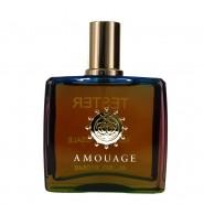 Amouage Imitation perfume for Women