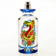 Christian Audigier Villain Men EDT Tester No Cap
