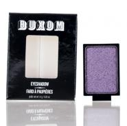 Buxom Eyeshadow Bar Single Eyeshadow (patent ..