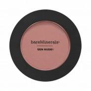 Bareminerals Gen Nude Powder Blush (call My B..