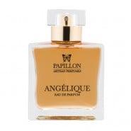 Papillon Artisan Perfumes Angelique
