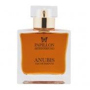 Papillon Artisan Perfumes Anubis