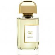 BDK Parfums Velvet Tonka