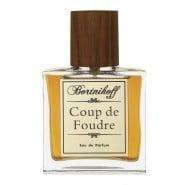 Bortnikoff Coup de Foudre