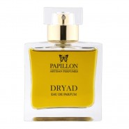 Papillon Artisan Perfumes Dryad