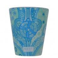 Nest Fragrances Island Rain & Sea Glass Candle