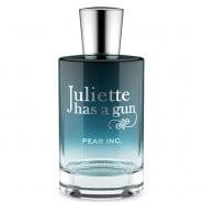 Juliette Has A Gun Pear Inc