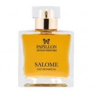 Papillon Artisan Perfumes Salome