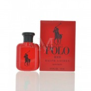 Ralph Lauren Polo Red for Men