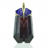 Thierry Mugler Alien Perfume for Women