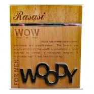 Rasasi Woody for Man
