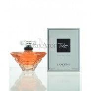Lancome Tresor L'eau De Parfum
