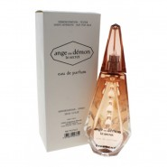 Ange Ou Demon Le Secret by Givenchy for Women