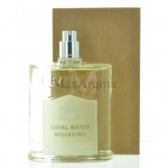 Creed Royal Water Unisex Tester