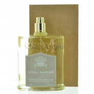 Creed Royal Mayfair Tester