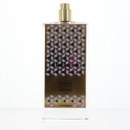 MEMO Paris Granada Perfume for Women Tester
