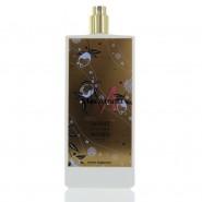 Memo Paris Jannat Perfume Tester