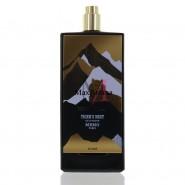 MEMO PARIS Tiger's Nest Perfume Tester