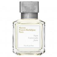 Maison Francis Kurkdjian Paris Aqua Universal..