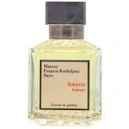 Maison Francis Kurkdjian Paris Amyris Homme E..