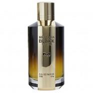 Mancera Black Prestigium perfume
