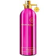 Montale Rose Elixir Perfume for Women