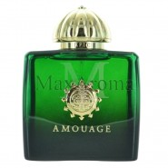 Amouage Epic Cologne for Women