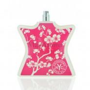 Bond No.9 Chinatown Perfume Unisex