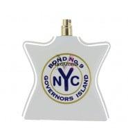Bond No.9 Governors Island Perfume Tester
