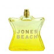 Bond No. 9 Jones Beach EDP Spray