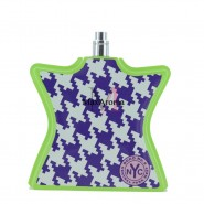 Bond No.9 Central Park West Perfume Tester