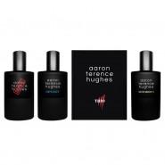 Aaron Terence Hughes Trio Bundle