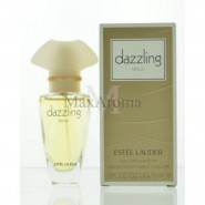 Estee Lauder Dazzling Gold for Women