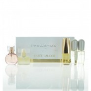 Estee Lauder Miniatures Collection for Women