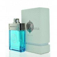 House of Sillage Hos N.003 cologne for Men