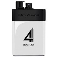 House of Sillage Hos N.004 cologne for Men