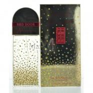 Elizabeth Arden Red Door Shimmer for Women