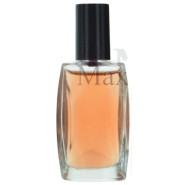 Liz Claiborne Spark Mini Cologne Spray