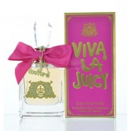 Juicy Couture Viva La Juicy for Women