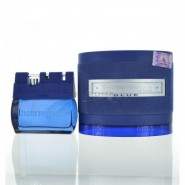 Reyane Insurrection Blue for Men
