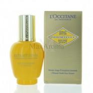 L'occitane Divine Extract Serum for Unisex