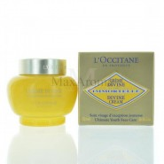 L'occitane Divine Cream for Unisex
