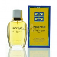 Givenchy Insense  for Men
